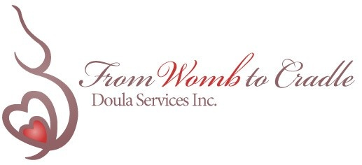 *~Growing Green~*: Monday Feature: From Womb to Cradle Doula Services, Inc