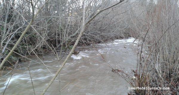 Vardas en el rio
