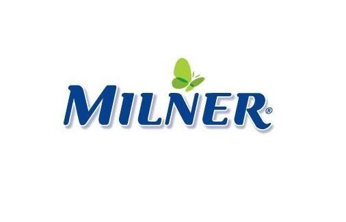 groot-logo_milner.jpg (506×325)