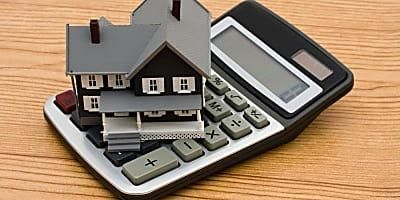 Find More Info About The Best Reverse Mortgage Calculators