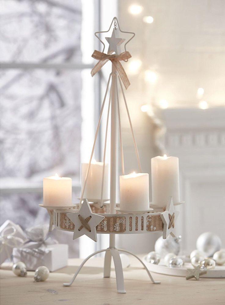 213 besten weihnachten christmas bilder auf pinterest for Stylische wohnaccessoires