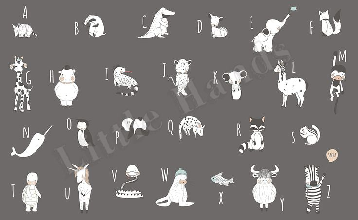 How to order wallpaper * Choose one wallpaper or other illustration you like …