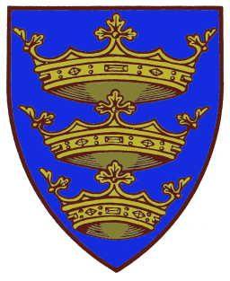 kingston upon hull city arms