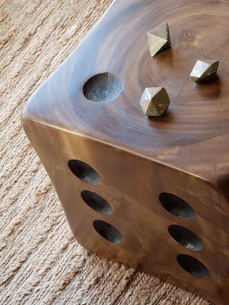 563 Best Images About Logs Blocks Amp Stumps On Pinterest