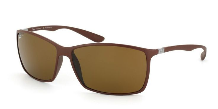 Gafas Ray Ban Liteforce RB 4179 881/73 126,75 €