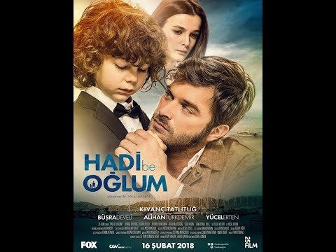 Kivanc Tatlitug Cnn Turk Interview Hadi Be Oglum English Subtitles Youtube Kivanc Tatlitug Romantic Drama About Time Movie