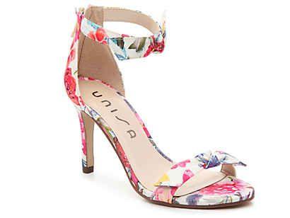 048632a0705 Mix No. 6 Lole Sandal Women s Shoes