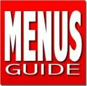 Lake Placid Restaurants | Lake Placid Dining Menus, NY
