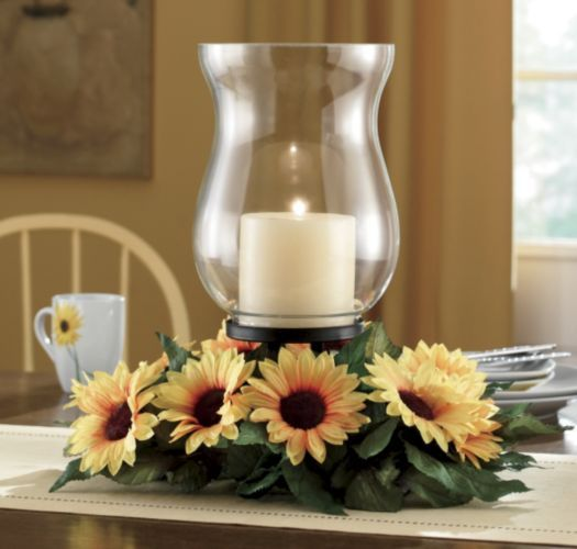 Images about hurricane candles on pinterest