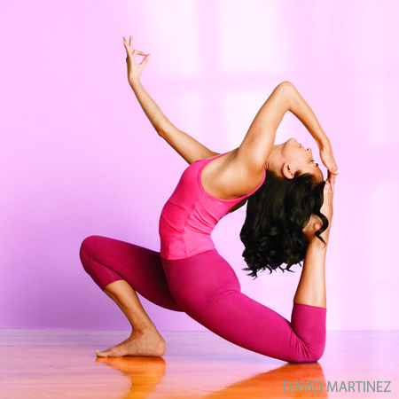 17+ best images about Hip Openers on Pinterest | Yoga ...