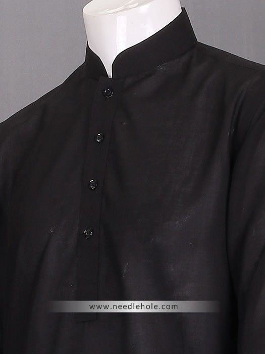 Men shalwar kameez online fabric Shop unstitched fabric Best quality designer fabric online for shalwar kameez discount shalwar kameez fabric by the yard online