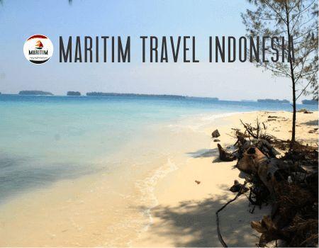 Paket Pulau Harapan - Harga Paket Wisata ini kami berikan untuk wisatawan yang ingin tour ke Pulau Harapan dengan harga murah.