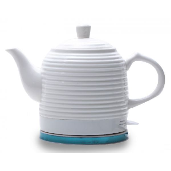 Hello Home Ceramic Electric Kettle Dining For The