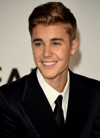 Do you know How Tall is Justin Bieber? Learn about Justin's Height, Weight, Net worth, Biography, Songs, Videos, News and more interesting facts about him.