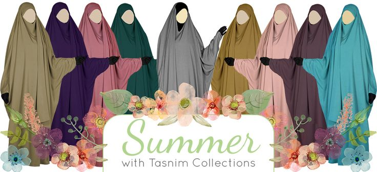 Tasnimcollections