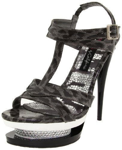 http://astore.amazon.com/naughtymonkeywomensshoes-20: Shoes