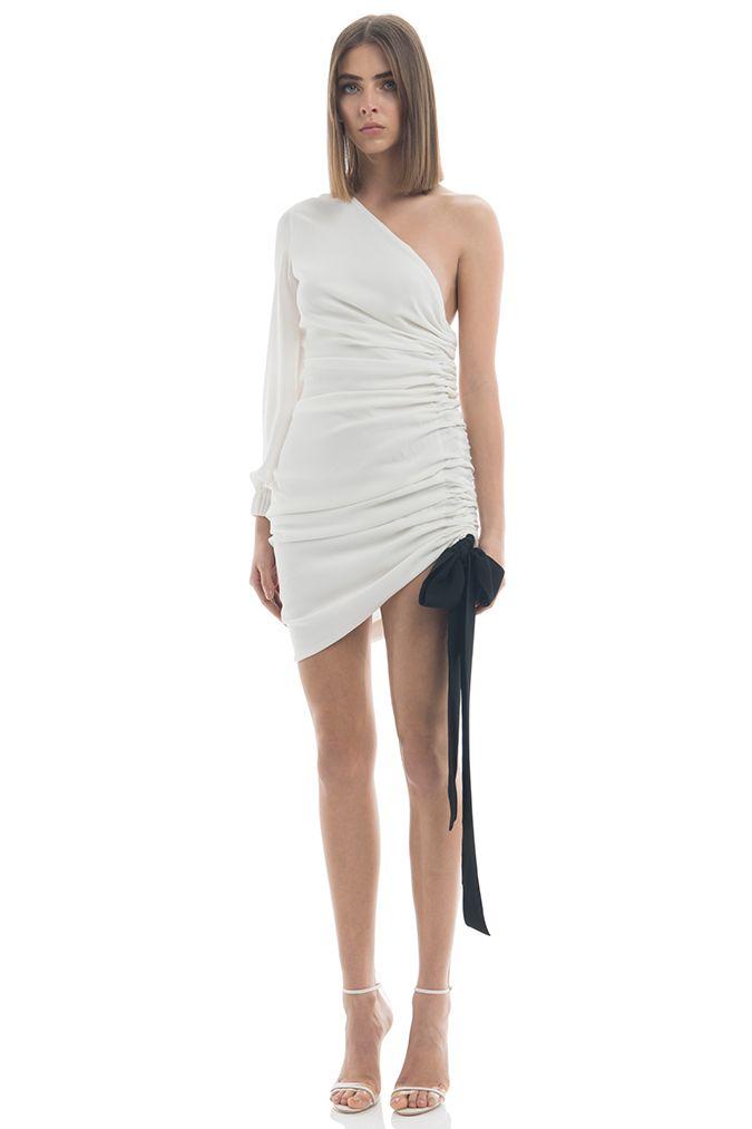 c769078d9963 FAYE DRESS - Shop MISHA COLLECTION   Swipe in 2019   Dresses, Formal ...