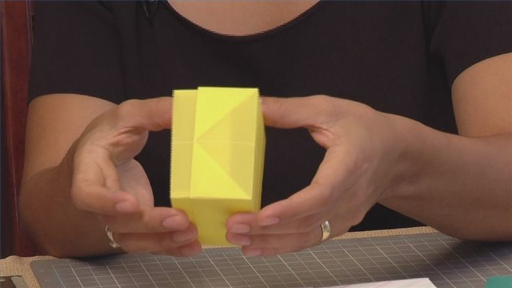 How to Make Paper Gift Boxes   eHow UK