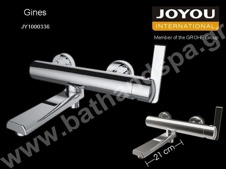 gines_jy1000336_pppa.jpg (720×540) Gines JY1000336  186€ -->  82€