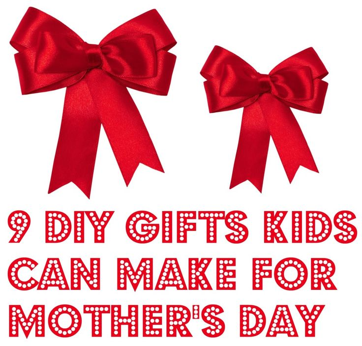9 Best Mother 39 S Day Diy Gifts And Recipes Images On
