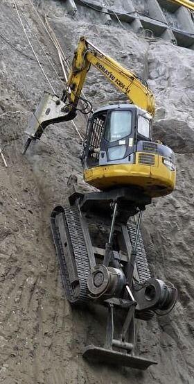 Actualizaciones a la legislación aplicable a la industria de la construcción