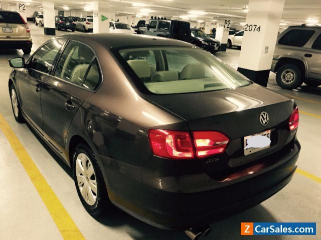 Volkswagen: Jetta 2.5 SE #vwvolkswagen #jetta #forsale #canada