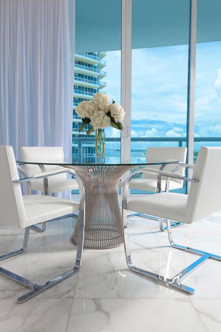 Best 25 modern condo decorating ideas on pinterest - Interior design firms fort worth tx ...