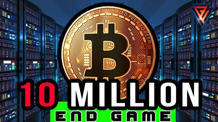 Download Meme Bitcoin Indonesia Images