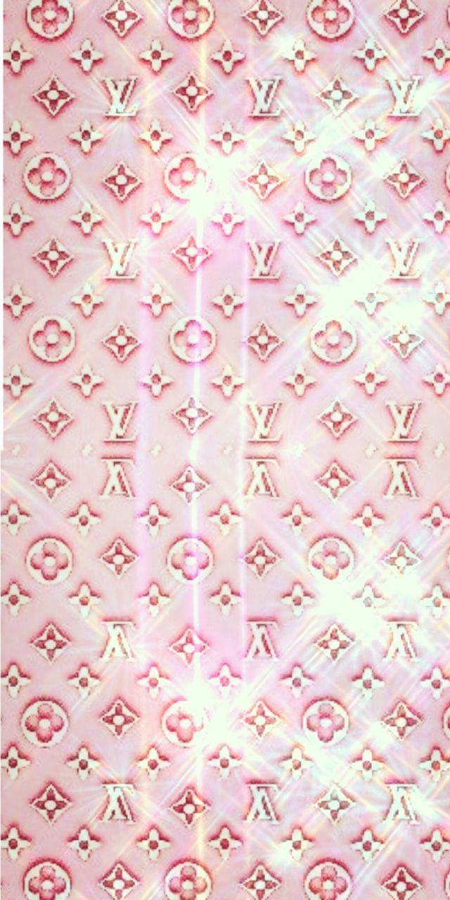Louis Vuitton Aesthetic Pictures