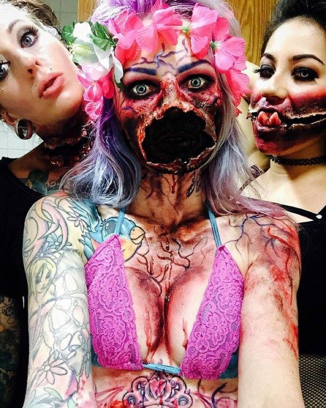 wow-tato-maskerka-vypada-jako-z-nejstrasnejsi-nocni-mury13