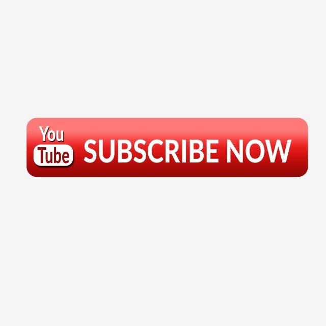 Youtube Subscribe Button Youtube Icons Button Icons Subscribe Icons Png Transparent Clipart Image And Psd File For Free Download Youtube Logo Youtube Youtube Banner Design