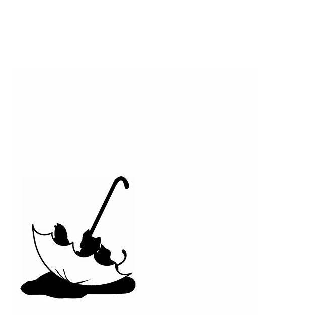 #GoStreetFeeding  #illustration #arts #artwork #monochrome #catslover #cats