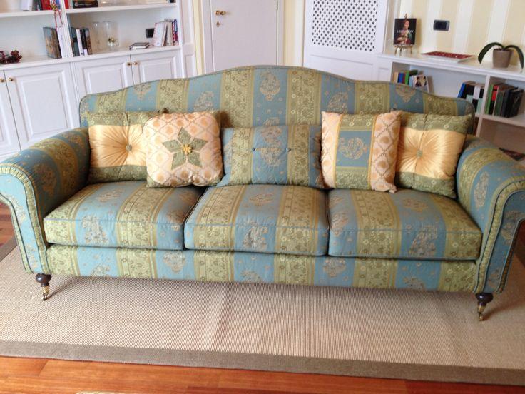 Oltre 1000 idee su divano in legno su pinterest for Etro arredamento