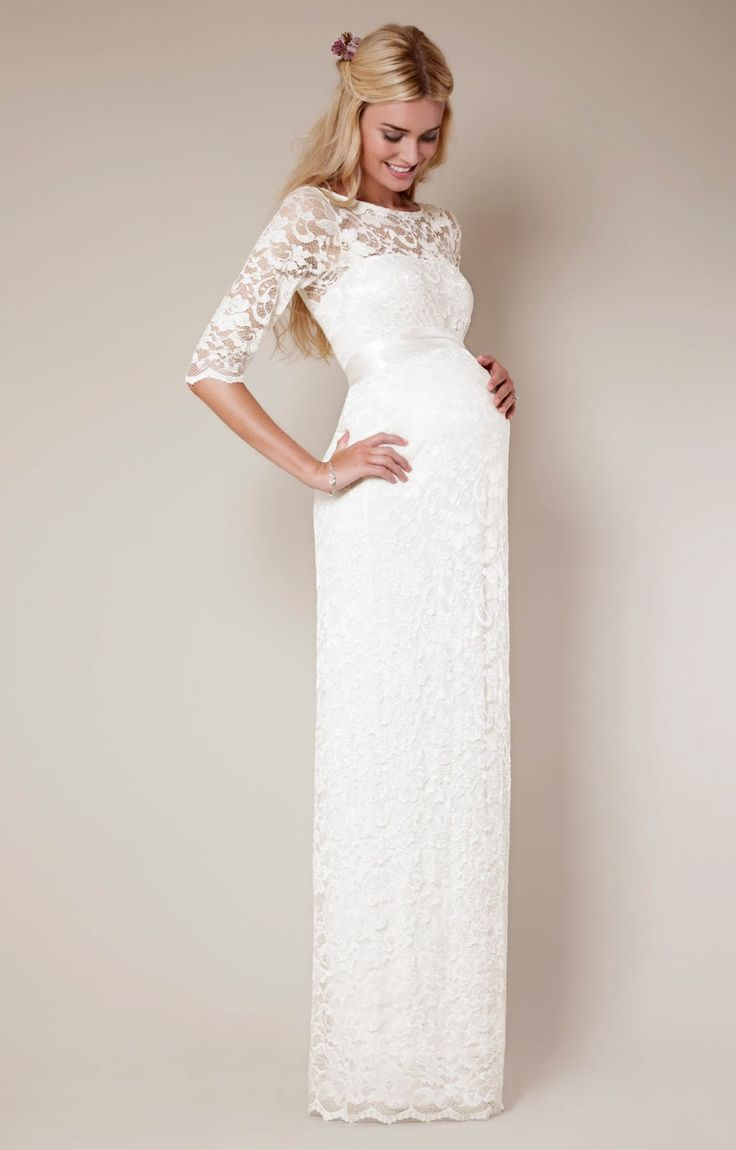Best 25 cheap maternity dresses ideas on pinterest maternity cheap maternity dresses for wedding dressy dresses for weddings check more at http ombrellifo Images