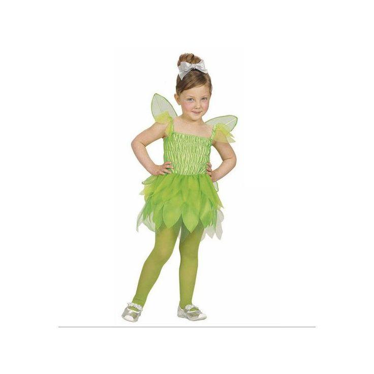 más de 25 ideas únicas sobre disfraz hada en pinterest   princesa