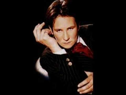 KD Lang - Hallelujah  One of my favorite inspirational / religious songs. Thought you might enjoy it.