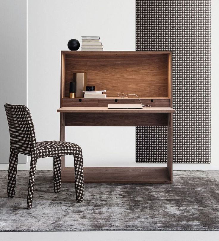 Will you attend the #LondonDesignFestival?  Don't miss the presentation of the latest collection by @moltenidada at the Flagship store in Shaftesbury Avenue.  Find more on Archiproducts.com _ #archiproducts
