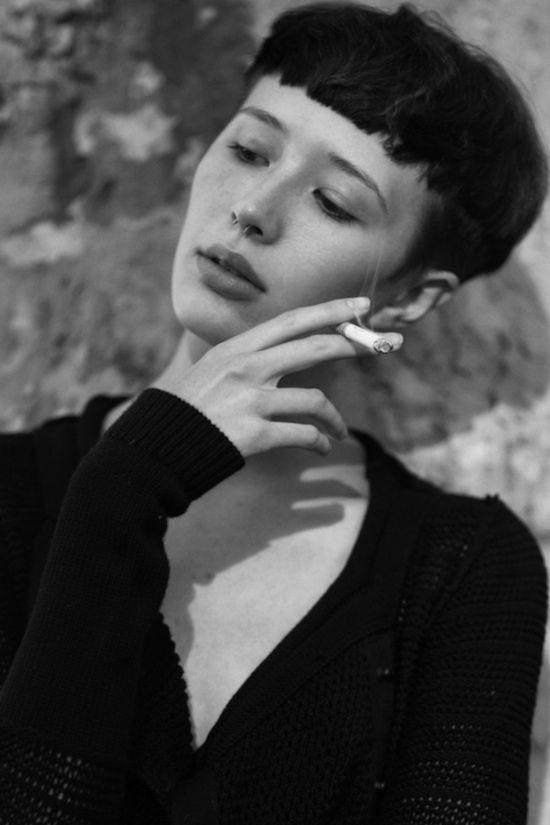 shorthair-Dianne Nola | Hair Stylist | Curly Hair Specialist | www.nolastudio.com