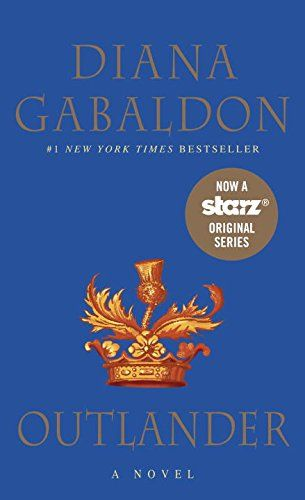 Outlander: A Novel: Amazon.de: Diana Gabaldon: Fremdsprachige Bücher