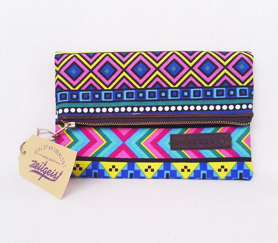 Hey, I found this really awesome Etsy listing at http://www.etsy.com/listing/161238084/navajo-purse