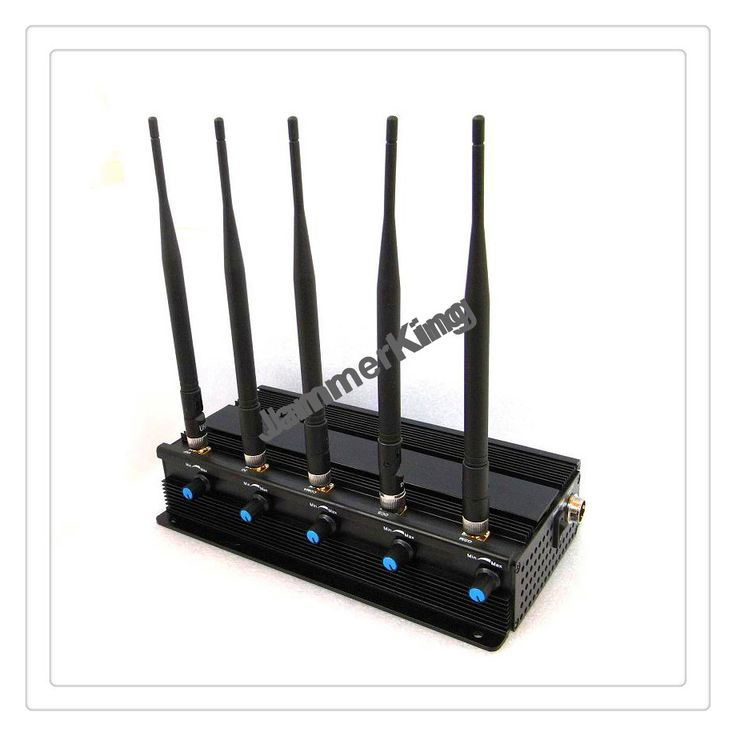 Best wifi jammer , wifi jammer manual