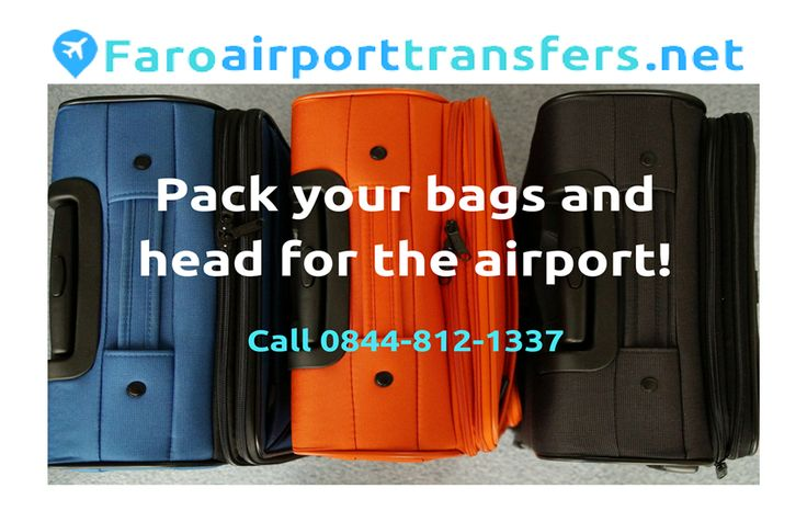 Need some sunshine? You know where to find it. Join us! Visit: https://faroairporttransfers.net or call 0844 - 812-1337 in the UK. We will be waiting for you at (FAO) Faro airport in the Algarve.