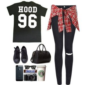 style dress pic 5sos