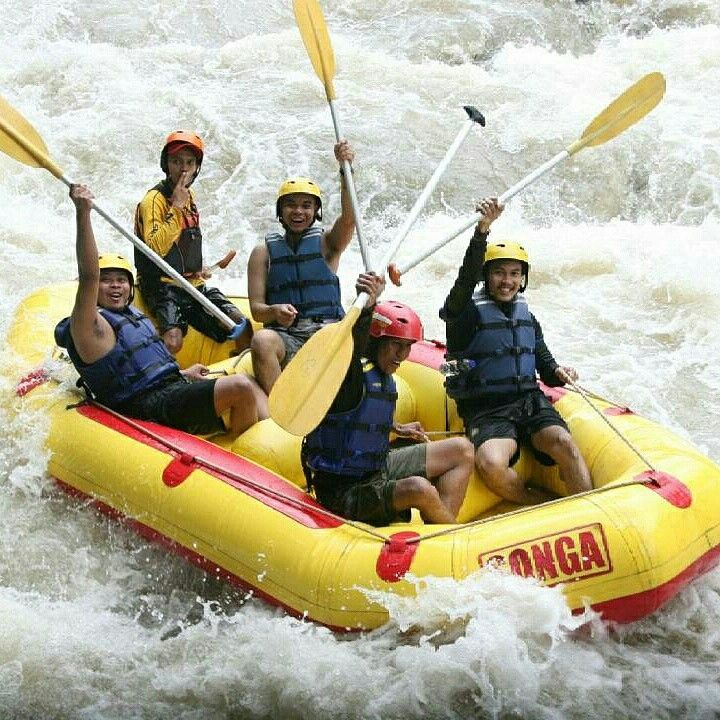 SONGA RAFTING  Wisata Arung Jeram Probolinggo  Info & Reservasi :  081515512808,  081357225708,  0817585446  #songarafting  #songadventure #adventure #rafting #vacation #holiday #arungjeram #indonesia #wisata #tourism #probolinggo