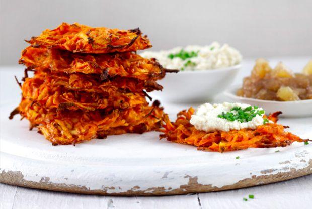 superb rosh hashanah brisket