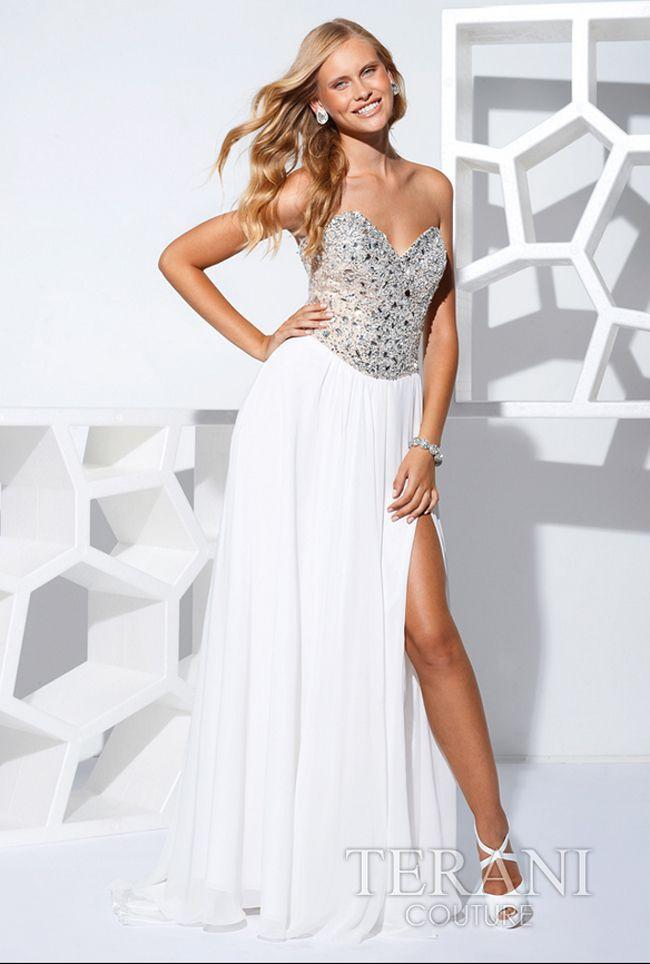 Enchanting Prom Dresses Boise Idaho Festooning - Dress Ideas For ...