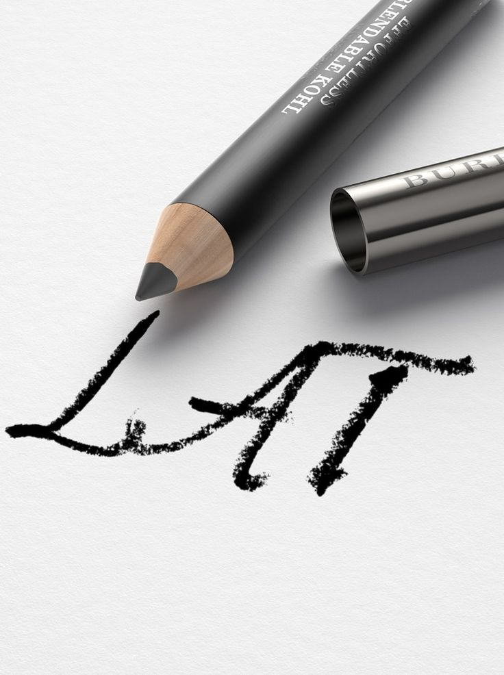 A personalised pin for LAT. Written in Effortless Blendable Kohl, a versatile, intensely-pigmented crayon that can be used as a kohl, eyeliner, and smokey eye pencil. Sign up now to get your own personalised Pinterest board with beauty tips, tricks and inspiration.