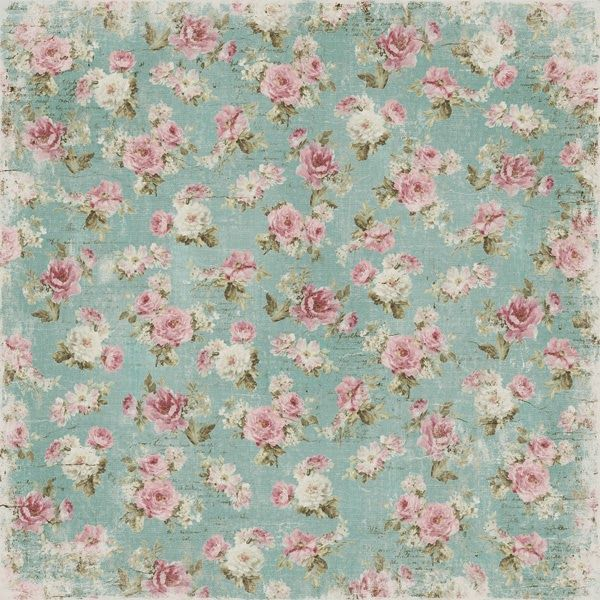 1000 ideas about shabby chic wallpaper on chic wallpaper shabby chic and pip studio