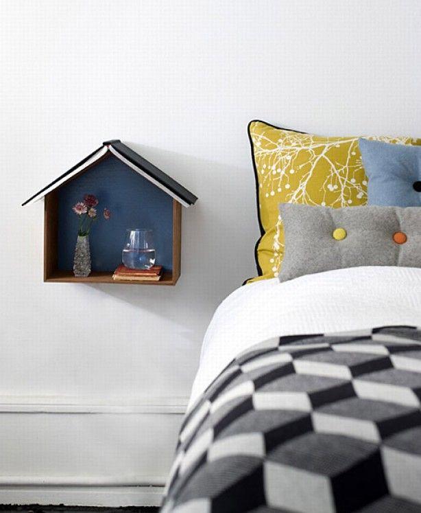 25 populairste idee n over grijze kussens op pinterest zachte kussens chique beddengoed en - Kleur die past bij de grijze ...