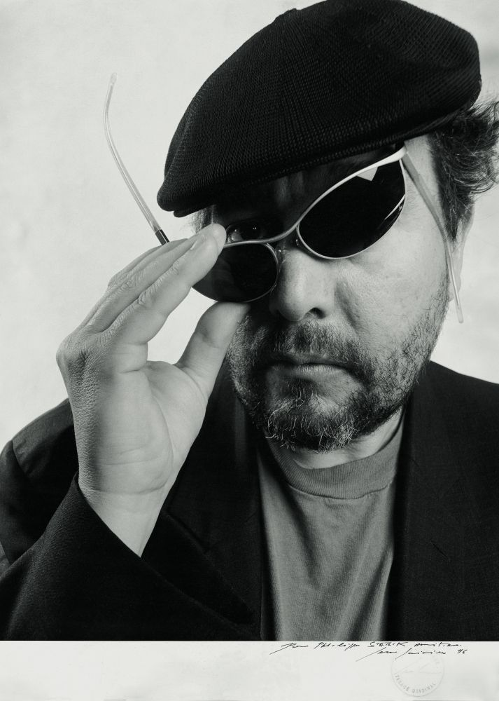 106 best philippe starck images on pinterest philippe for Starck philippe